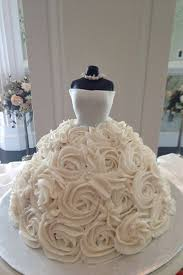 bridal shower cakes 100 inspiring bridal shower ideas bridal showers bridal shower