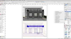 100 home designer pro 2015 download full cracked affinity