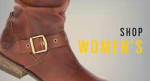 shop boots south africa caterpillar shoes in south africa zando
