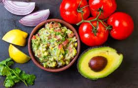 cuisine pour diabetique recette pour diabétique menu en 10 recettes pour diabétiques