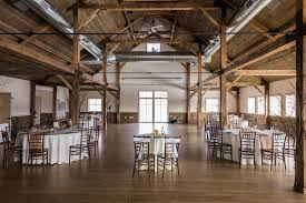 Vermont Wedding Venues Winter Rustic Wedding At The Mountain Top Inn U0026 Resort Rustic