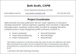 sample hostess resume u2013 topshoppingnetwork com