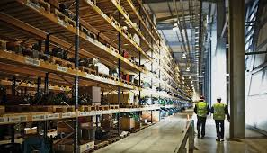 of inventory types of inventory systems suresh ramalingam pulse