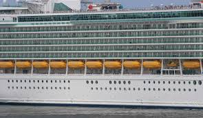 caribbean cruise line cruise law news passion of the seas cruise law news