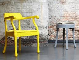 muuto raw side table muuto raw chair and raw side table furniture pinterest