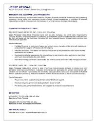 contract security guard cover letter