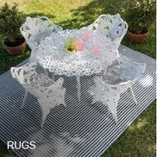 unique outdoor decor outdoor furnishings furniture topography home