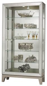 Curio Cabinets On Kijiji 8 Best Curio Cabinets Images On Pinterest Curio Cabinets China
