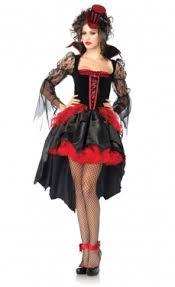 Gothic Halloween Costumes Girls Costumes 2017 U0027s Biggest Selection Halloween