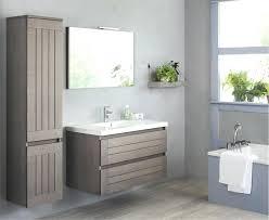 forum cuisine ikea spot cuisine ikea forum decoration miroir salle de meuble bain