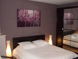 chambre d amis chambre d amis photo 8 8 348247