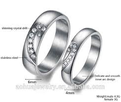 types of mens wedding bands mens wedding rings at sterns best images collections hd for