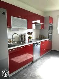 ou acheter une cuisine cuisine bordeaux mat top food mats bowl mats catalog with