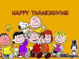 the happy thanksgiving images quotes sayings