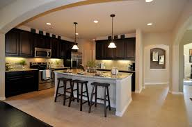 home design stores memphis astounding what is chip also joanna from net what is chip as wells