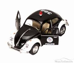 volkswagen black 1967 volkswagen classical beetle police black u0026 white showcasts