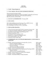 resume writing services san antonio 20 aviation resume services job resume samples image for 20 aviation resume services