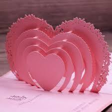 Invitation Cards Designs Invitation Cards Printing Online Wedding Invitation Card Design