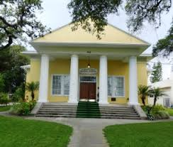 price of building a home the anderson price memorial building ormond beach historical society