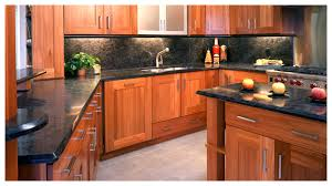 rosewood kitchen cabinets to rosewood fine custom cabinetry