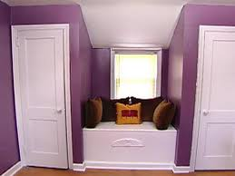 how to build a window seat weekend projects build a custom window seat hgtv