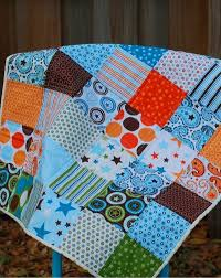 40 free baby quilt patterns favequilts com
