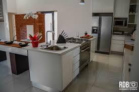 South African Kitchen Designs Kitchen Design Ergo Designer Kitchens Blog