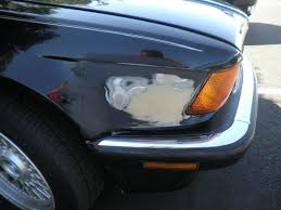 Car Paint by Auto Body Collision Repair Car Paint In Fremont Hayward Union City