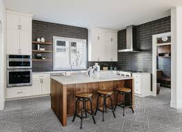 white kitchen cabinets black tile floor which kitchen floor tiles are best top 10 kitchen design