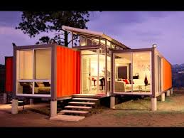 diy shipping container home plans diy shipping container home simple shipping container homes