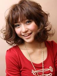 japanese hairstyles over 50 asian hairstyles for women good asian short haircuts short hairstyles 2017 2018 most