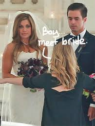 Danielle Fischel Naked - danielle fishel s wedding dress was wonderful see her ah mazing