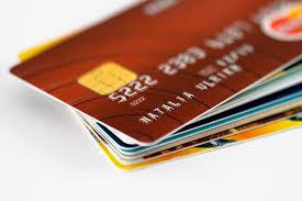 lexus rewards visa login news for november 2014