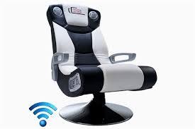 fauteuille de bureau gamer chaise bureau gamer meilleur de fauteuil de bureau home cinema
