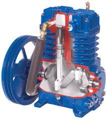 quincy qt air compressor quincy compressor