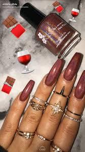 best 25 makeup salon games ideas on pinterest nail salon games