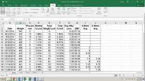 Home Construction Estimating Spreadsheet Where You Are Taking Chances And Chasing Silly Dreams Wisconsin