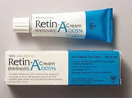 accutane free shipping wenn cytotec nicht wirkt