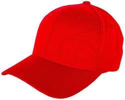 red bull motocross helmet sale vemar helmets sale online usa shoei motocross helmets discount