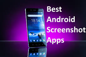 apps for android best screenshot apps for android phone tablet with apk technoclever
