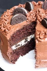 318 best chocolate layer sheet u0026 bundt cakes images on pinterest