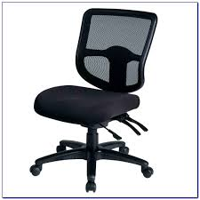 Best Lazy Boy Recliner Furniture Lovable Armless Office Chairs Costco Page Best Home