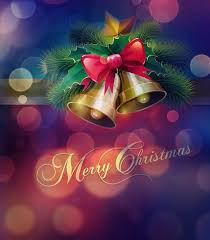 beautiful merry quote pictures photos and images for
