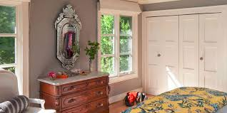 Closet Door Installers Interior Doors Closet Doors Interior Door Replacement Company