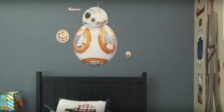 home depot star wars lights colors star wars wall decals a long time ago with star wars wall
