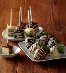 White Chocolate Dipped Strawberries Box Birthday White Wine Box At Harry U0026 David