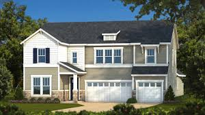 Luxury Homes In Greenville Sc by New Luxury Homes In Greenville Spartanburg Sc Newhomesource