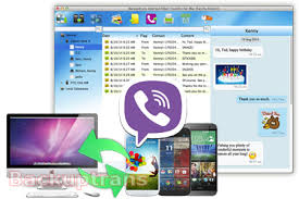 tutorial viber android backup restore viber messages for android no root required