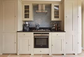 Neptune Kitchen Furniture Open Plan Kitchen Extension U2013 Hawk Interiors