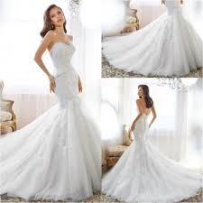 117 sweetheart lace wedding dresses 2017 trends and ideas u2013 bridalore